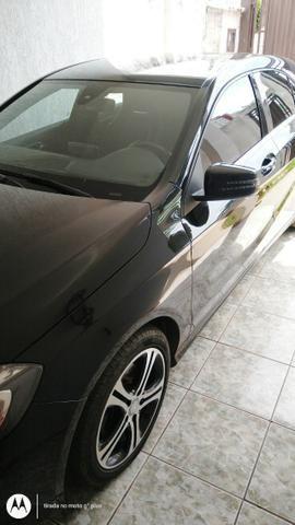 Mercedes Benz A200 - Foto 2