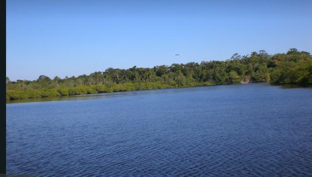 Vende-se Ilha do Casqueiro Paranagua - Foto 4