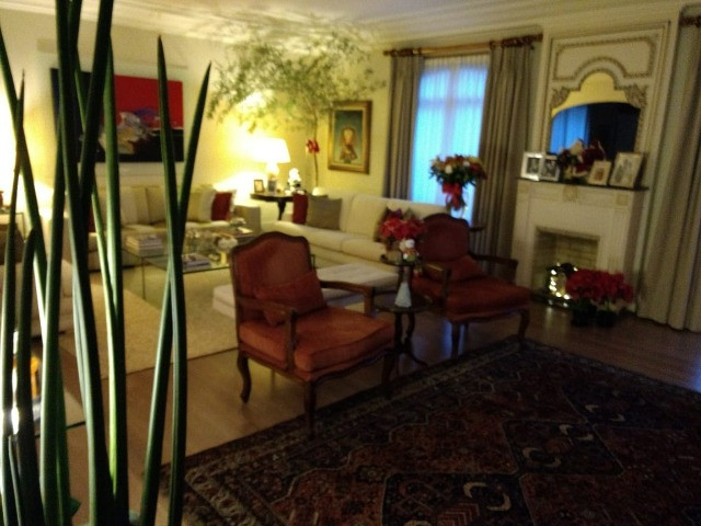 Apartamento excelente reformado - Foto 6