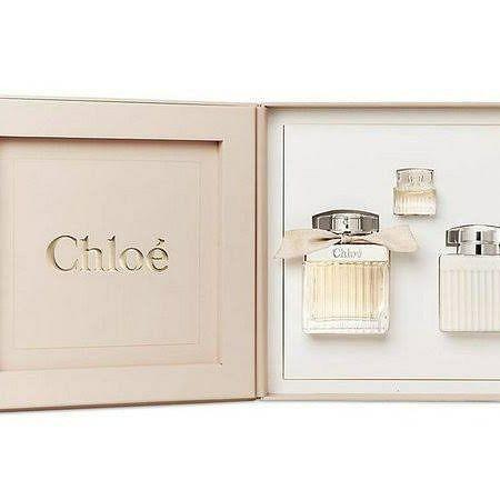Perfume Importados Originais - Foto 5