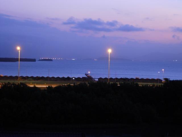 Excelente apto frente p mar 2q(1s)+2vagas - 10 min da UFSC, aeroporto, praias e centro