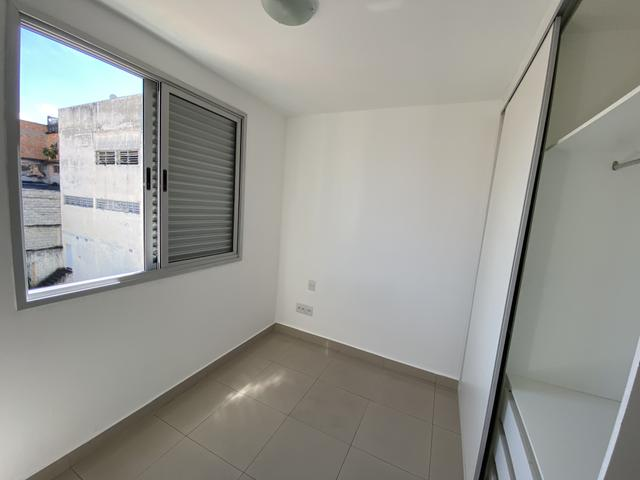 Apartamento 3 quartos, bairro Minas Brasil - Foto 5
