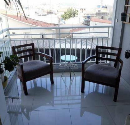 Apartamento à venda Vila Carrão - Foto 6