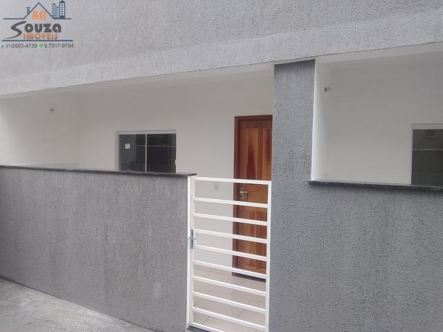 Casa Vila para Venda em Jardim Nova República São Gonçalo-RJ