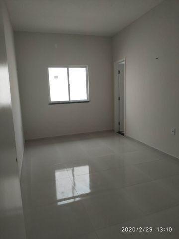 Linda casa no melhor da Messejana, espaço, beleza e preço agora é possível - Foto 6