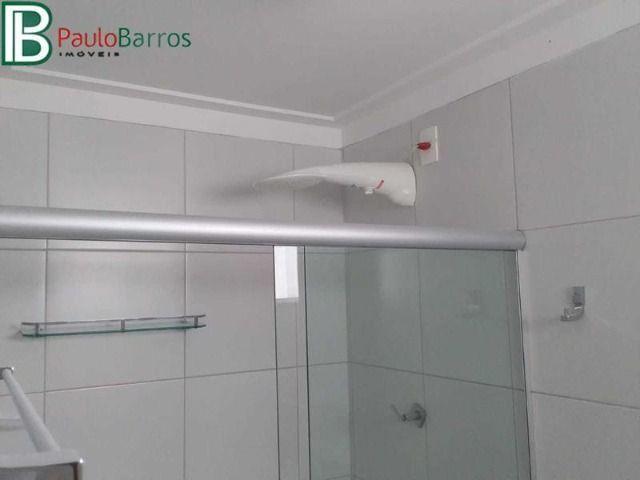 Casa para alugar no Condomínio Sol Nascente ? Petrolina - Foto 3