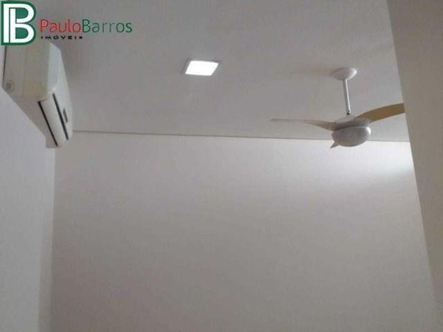 Casa para alugar no Condomínio Sol Nascente ? Petrolina - Foto 6