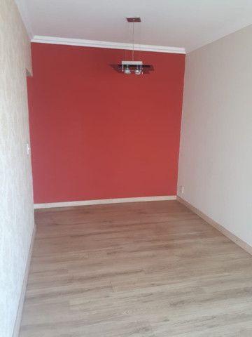 Apartamento Pq dos Bandeirantes - Foto 4