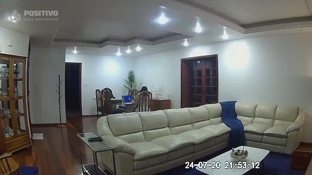 Casa 5 quartos 1.100.000,00 aceito permuta - Foto 14