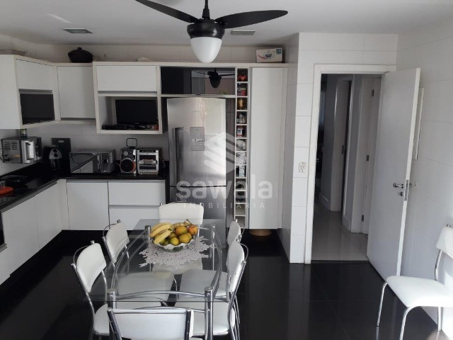 Casa a venda no Parc das Palmeiras - Condomíno Final da Barra da Tijuca; - Foto 18