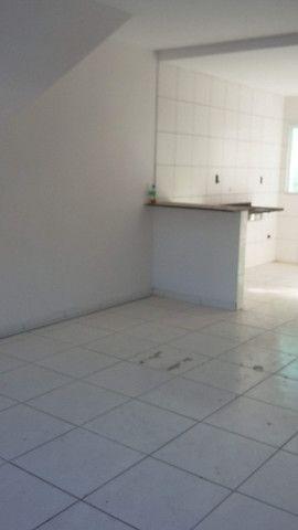 Aproveite Excelente Apto no Bairro Janga 02 quartos 50 m² apenas R$ 165 mil - Foto 3