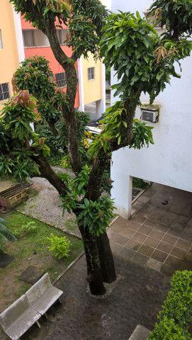 Apartamento na Iputinga venha conferir !! - Foto 7