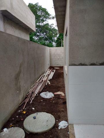 Linda casa a venda- Rio das Ostras-Rj - Foto 20