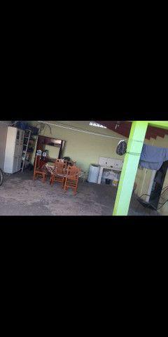 Apartamento casa no CPA 3 - Foto 3