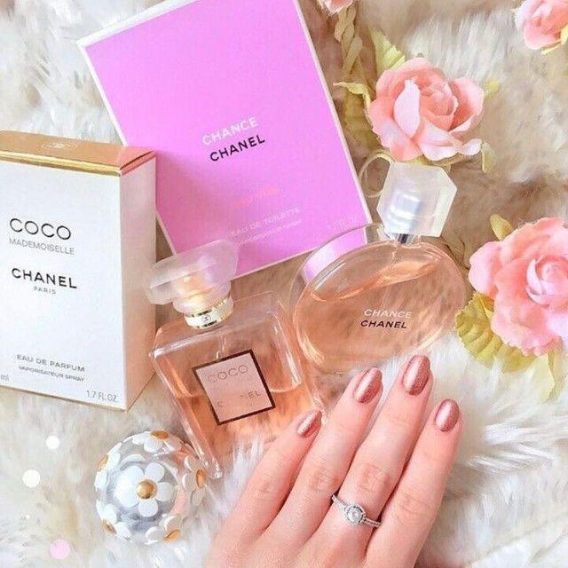 Perfume Importados Originais - Foto 2