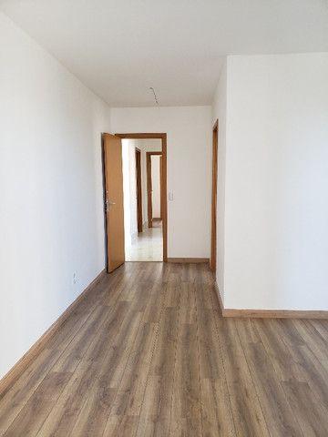 Aluguel ou Venda de Apartamento Alto Padrão na melhor Localização do Aquárius - Foto 18