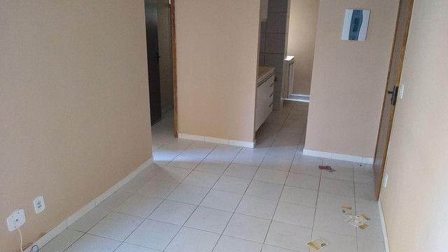 Peixinhos, 2 quartos 40 m2 R$ 1.200,00 já com as taxas. - Foto 11