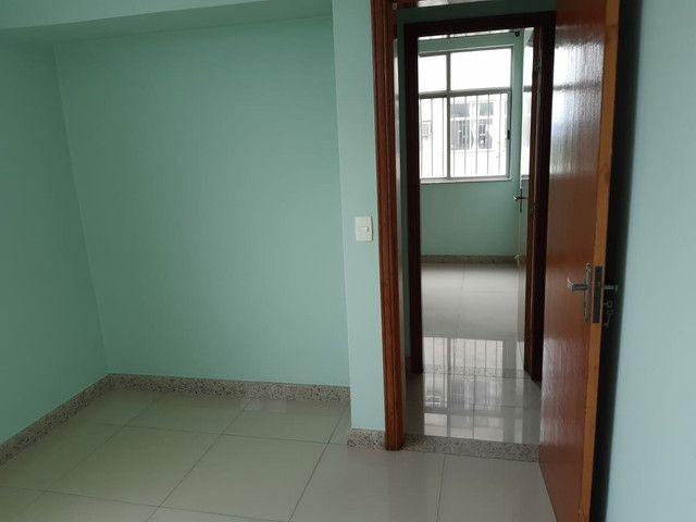 Lindo apartamento na 25 de Agosto-Duque de Caxias - Foto 6