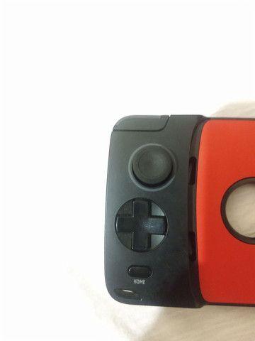 Moto Snap Gamepad - Foto 6