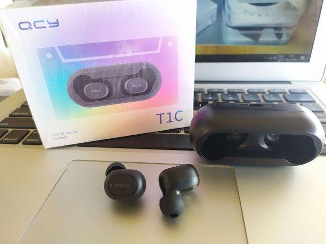 Fone Bluetooth - Foto 4