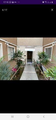 Troco ou Vendo apartamento em Juiz de Fora - Foto 4