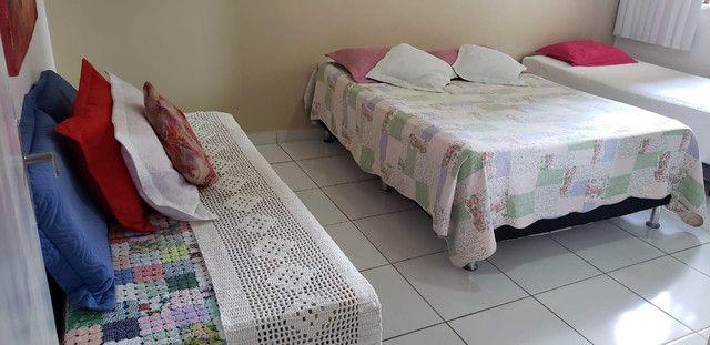 Oportunidade / Imperdível: Apartamento no bairro Castália com excelente preço. - Foto 3