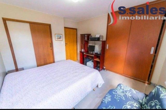 Excelente Apartamento na Asa Sul! - Foto 12