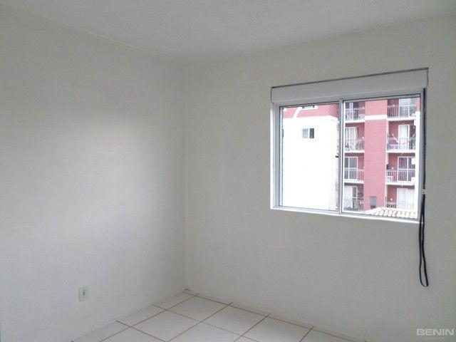 CANOAS - Apartamento Padrão - IGARA III - Foto 11