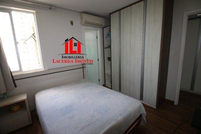 Apartamento com 4 Quartos no 8º Andar No Residencial Equilibrium - Foto 19