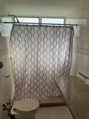 Apartamento com 2 dormitórios para alugar, 98 m² - Icaraí - Niterói/RJ - Foto 8
