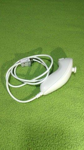 Console Nitendo Wii - Foto 2