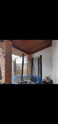 Vendo casa no Residencial Pinheiros Cohama - Foto 2
