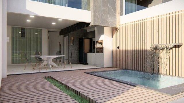 Vendo Casa Duplex no Maurício de Nassau em Caruaru - Foto 5