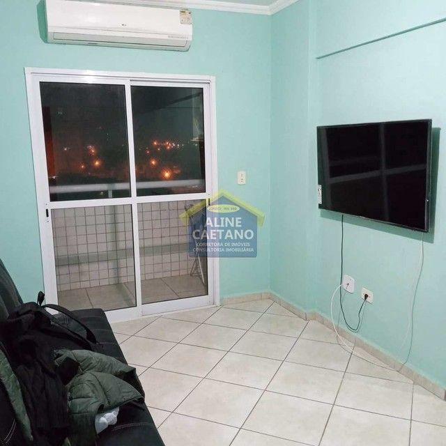 APARTAMENTO COM 2 DORMS, CENTRO, ADAMANTINA - R$ 229 MIL, COD... - Foto 18