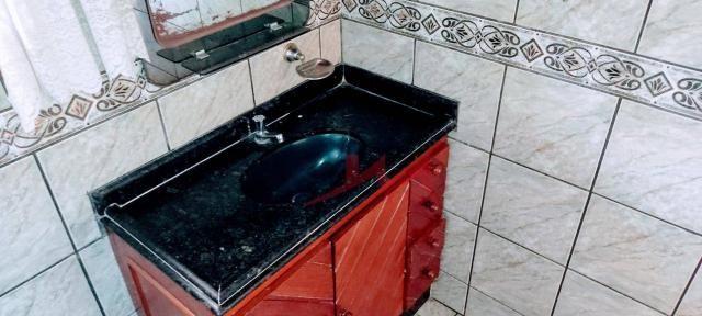 Casa com 3 quartos para alugar, 150 m² por R$ 1.500/mês - Raul Veiga - São Gonçalo/RJ - Foto 11