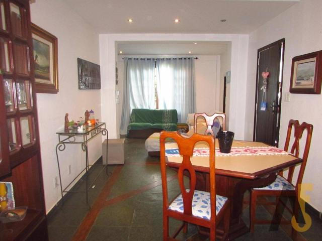 Casa com 3 dormitórios à venda por R$ 1.200.000,00 - Anil - Rio de Janeiro/RJ - Foto 4