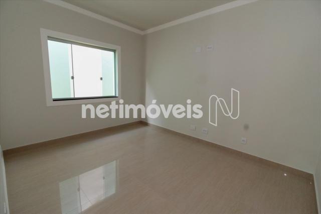 Casa à venda com 3 dormitórios em Trevo, Belo horizonte cod:726057 - Foto 18