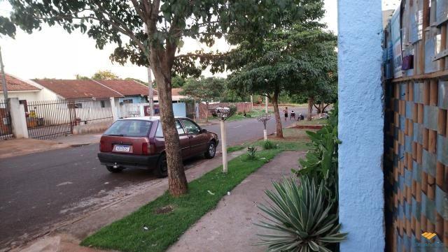 Casa à venda com 2 dormitórios em Cj cidade alta ii, Maringá cod:1110007058 - Foto 17
