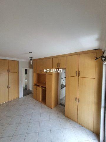 alugo apartamento no goiabeiras - Foto 2