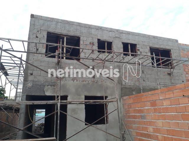 Casa de condomínio à venda com 2 dormitórios cod:777152 - Foto 8