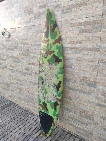 Prancha de Surf 6.3  - Foto 2