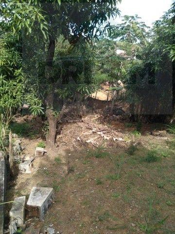 Casa para Venda em Rio das Ostras, Novo Rio das Ostras, 4 dormitórios, 3 suítes, 4 banheir - Foto 10
