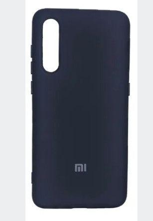 Case / Capinha de Silicone Xiaomi Mi 9 (Aceito cartão) - Foto 2