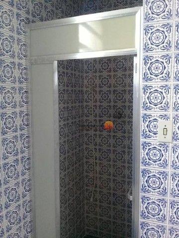 Apartamento com 2 dormitórios para alugar, 70 m² por R$ 1.200,00/mês - Icaraí - Niterói/RJ - Foto 7