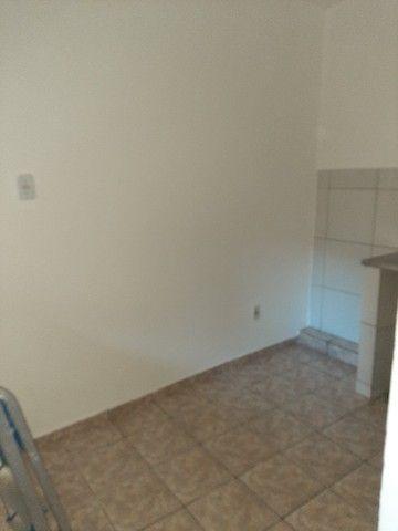 Vendo (duplex) casa no Pero Vaz, 2 quartos com suíte. - Foto 8