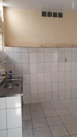 Casa + Ponto comercial São Lourenço - Foto 11