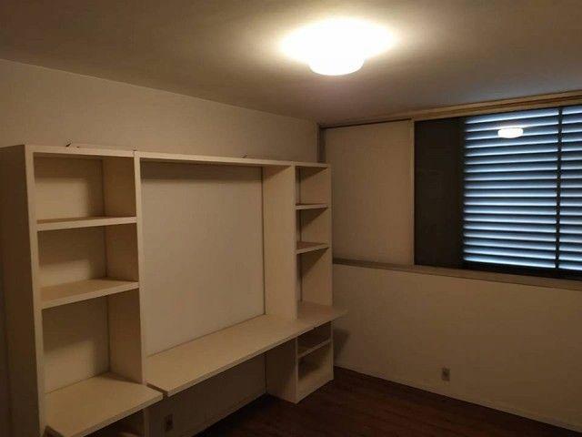 Apartamento Centro de Uberaba - MG - Alto Padrão - Foto 14