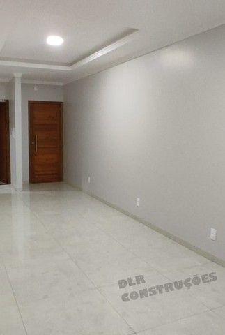 Vende-se Casa Coopagro - Foto 12