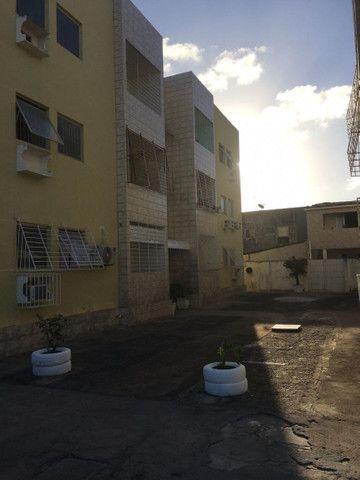 Apartamento em Pau Amarelo (entrada do forte) - Foto 8