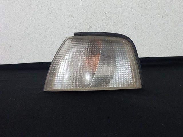 Lanterna Dianteira Tempra 96/99 Esquerda Cibie